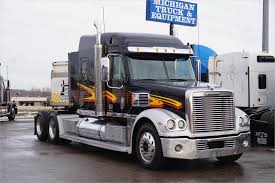 Best Of Wrecked Semi Trucks For Sale In Florida - EntHill Texas Salvage And Surplus Buyers About Us Tow Trucks Wrecked For Sale Certified Experienced Heavy Truck Trailer Repair Services In Calgary Lvo Kens Equipment Real Steel Crashes Auto Auction Were Always Buying Running Or Pickup For Nj Arstic N Magazine 7314790160 Tampa