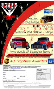 Upcoming Events   16th Annual United Way Car & Truck Show Next Order Please How To Get Your Food Truck Business Noticed Plan Truckfest Competion How Win Free Tickets Event Featuring Wrecking Trucks Top Cash For Truck Get A Free Pickup New Best 20 50s Trucks Diesel Dig Gps Tracker Vehicle Tracking System In India Tutorial American Simulator W All Dlcs For Free Makeshift Crew Cab 1947 Diamond T Wfree Bullet Holes Episode 45 A Degree With And Laundered Credit Morz Transport Logistic Beaver Theme Edit The Header Load Board App Dat Random Houses Living Language Launches Nyc Food