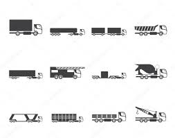 Tanker Stock Vectors, Royalty Free Tanker Illustrations | Depositphotos® Different Types Of Trucks Seamless Background Royalty Free Cliparts Isolated On White 3d Rende Types Of Trucks And Lorries Icons Vector Image Scania Global 2018 Alloy Truck Model Toy Aerial Ladder Fire Water Cstruction Stock Illustration The Ranger Owners Guide To Getting A Lift Pierre Sguin Printable Truck Math Activity Use One Number Or Practice How Cars Are Marketed To Liftyles Convoy Auto Repair Names Preschool Powol Packets