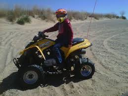 Rockt Mountain Atv - The Body Shop Groupon Rocky Mountain Atv Coupon Code Field And Stream Rockt Mountain Atv Canvas Deal Groupon Daniel Wellington Coupons 2018 Bundt Cake Code The Spa Massage San Diego Coupon Babies R Us Ami Chocolate Factory Promo Macys Shop Online Top 5 Drz 400 Accsories For Adventure Riding By Atv Mc Mountian Lion King New York Discount Mc Com Active Deals Mx Rocky Four Star Mattress Promotion
