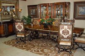 dinning cheap living room sets under 300 dining room sets houston