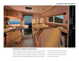 2010 ALP Adventurer Truck Campers Brochure | RV Literature Overland Expo 2017 Living Large In Campers And Vans Expedition Which Type Of Rv Is Right For You A Complete Guide To Classes Lance 1172 Truck Camper Flagship Defined 4x4 Gonorth 113 Best Images On Pinterest Trailers Tour Of Our 2016 Northern Lite 96 Truck Camper Youtube The Road Taken Whats Inside The Avion How To Organize Add Storage Improve Life A Travel Lite Illusion 890sbrx Virtual Tour Palomino Hs2901 850 Truck Camper Dinette Httpwwwtruckcampermagazinecom