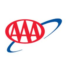 of CSAA Insurance Group Walnut Creek CA United States