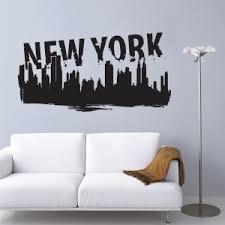 idée déco maison new york pas cher
