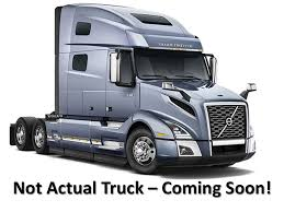 2019 VOLVO VNL64T760 TANDEM AXLE SLEEPER FOR SALE #321 Hsp 08064 Wheel Axles For 110th Scale Rally Truck Truck Axle Cliparts Free Download Clip Art On Rc Adventures Chrome King Hauler Liebherr Loader Triple Tatas 37ton With Liftaxle Mechanism Teambhp Heavy Duty Rear Axle Brakes Isolated Over White Test Drive Kenworths Setforward Front T880s Medium Duty Kenworth Makes 7axle Straight Ag Transport Topics New 75 Mm Single Classic Performance Rear Cversion Kits 6569rack Pin By Dustin Renner Solid Monster Trucks Pinterest Peterbilt Custom 379 Tri Dump 18 Wheels A Dozen Roses