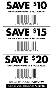 Soma Coupon $20 Off $60 : Rack Attack Coupon Code 2018 21 Best Yes I Vape Images Vaping Electronic Cigarettes Whosale Favors Coupon Promo Codes Roamans Clearance Sale Old Navy Coupona Horchow Coupon Code Nike Promo 2018 Active Deals Ollies Discount Code 50 Off Number 1 Digital Print Company In Nyc March Alo Kalahari Codes Coupon Aldo Jan Coupons Dm Ausdrucken Clothing Store October Discounts