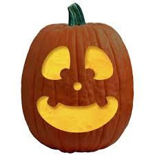 American Flag Pumpkin Pattern by 12 Free Printable Pumpkin Carving Stencils For Kids Simplemost