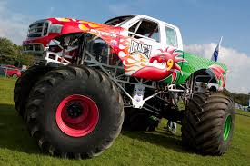 Monster Truck Gallery, Monster Truck Videos | Trucks Accessories And ... Nissan Titan Truck Accsories Awesome New 2018 Sv Crew Custom 2015 Chevy Silverado Hd 2500 Duramax At Dave Smith Motors Toyota Side Step Bars 5 Chrome Running Boards Chevrolet Used Latest Pickup Outfitters Suv Pilot Automotive Bed Swing Out Pinterest Bed F150 Ford Archives Topperking Semi Catalog 142 Full Fender S10 Awesome Chevrolet S 10 Xtreme Truck Accsories We Gets Linex And Awesome Custom Lift Install Mikes 64 Near Me Diesel Dig
