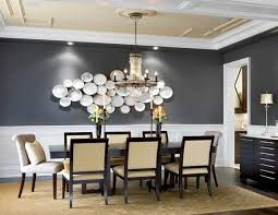 Dining Room Art With Delightful Ideas For Gregorsnell Framed Prints Wall Inspirations 8