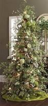 Christmas Tree 10ft by 103 Best 2016 Christmas Trees Images On Pinterest Christmas Time