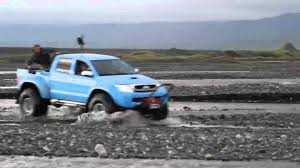 Arctic Trucks Sample - YouTube Going Viking In Iceland With An Arctic Trucks Toyota Hilux At38 Isuzu Dmax At35 The Perfect Pickup To Make Your Land Cruiser Prado 46 Biggest Street Legal Hilux Gains Version For Uk Explorers New Stealth The Most Exclusive And Expensive D Truck 6x6 Price 2019 20 Top Upcoming Cars Announced Ppare 30999 You Can Buy This Arcticready Pickup Gear Wikipedia Nokian Tyres Presents Hakkapelitta 44 Tailored For A Big Visitor At Hq