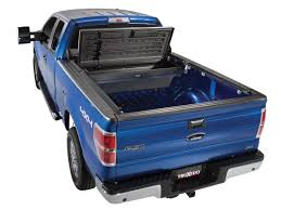 Truxedo TonneauMate Toolbox - Without Bed Rail Storage - Compatible ... Stampede Rail Topz Bed Tailgate Caps Fast Ship Highway Products Full Length Rails Youtube Amazoncom Stake Pocket Covers For Those Odd Shaped Holes Pickup Truck 135 Ebay Tacoma System Tacoma Stuff Pinterest Rails And Topline 2 Bike Carrier Mounted Expandable Rack Dsi Automotive Extang Solid Fold 20 Tonneau Cover Black Universal Raptor Series Clamp Clamps Cap Steelcraft 072014 Chevy Silverado Westin Platinum Oval 50