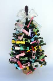Christmas Tree Shop Saugus by 25 Best Hair Roller Ideas On Pinterest Commercial Advertisement