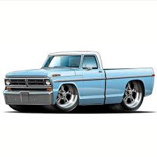 Classic Ford Cars & Trucks - 9,173 Photos - Cars - Ford Recalls Around 2800 F150 Trucks Suvs And Cars Over Flaws Amazoncom 31979 Truck Usa630 Ii High Power 300 Watt Am F250 Questions Can Some Please Tell Me The Difference Betwee View Vancouver Used Car Suv Budget Sales Wants To Put Down Crime With Police Pickup Autotraderca Ranger Returns For 2019 Aims Be Commuterfriendly Will Only Sell Two Kinds Of Cars In America The Verge Denver Co Family 2017 Sunset Waterloo Il Dealership Sydney Ns Plaza Limited Moebius Models 1970 F100 Custom Short Bed Model Kit Lnib Ebay