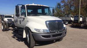 For Sale - 2009 International 4300 Crew Cab Chassis - YouTube Freightliner Cab Chassis Trucks For Sale 2000 Hino Fb1817 Cab Chassis For Sale Youtube Used In Mn 2005 Intertional 7600 Truck For Sale Auction Or 2011 Peterbilt 337 Heavy Duty Gmc 2007 Western Star 4900sa Ut Ford F550 Trucks In Florida Used On 2013 4300 Durastar Truck Isuzu N Trailer Magazine 2019 Mack Gr64f 564314