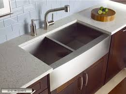 Karran Edge Undermount Sinks by Ultimate Woodworking Inc Sinks