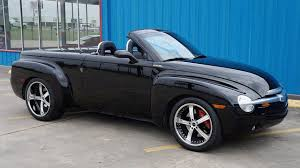 2005 Chevrolet SSR For Sale Near New Braunfels, Texas 78132 ... 2005 Chevrolet Colorado Overview Cargurus Stk2976 Chevrolet Silverado 2500hd Black 6 0 Litre Youtube Radio Wiring Schematic Chevy Truckstarter Installation On Tracker 1995 Silverado Sale Details 05 Crew Cab Lowered 24s Selltrade Pics Added Ls1tech 1500 Z71 Biscayne Auto Sales Preowned 3500 Blue Streak 4 Door Chevy Trucks New Specs And For Sale Avalanche Lt 1 Owner Stk P6160a Www Duramax Diesel 4x4 Truck For W6 Lift Camaro
