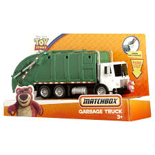 Matchbox Toy Story 3 Garbage Truck By Mattel - Shop Online For Toys ... Garbage Truck Playset For Kids Toy Vehicles Boys Youtube Fagus Wooden Nova Natural Toys Crafts 11 Cool Dickie Truck Lego Classic Legocom Us Fast Lane Pump Action Toysrus Singapore Chef Remote Control By Rc For Aged 3 Dailysale Daron New York Operating With Dumpster Lights And Revell 120 Junior Kit 008 2699 Usd 1941 Boy Large Sanitation Garbage Excavator Kids Factory Direct Abs Plastic Friction Buy