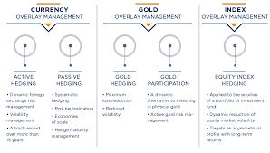 Dynamic Value Annual Financial Risk Overlay Management Edmond De Rothschild