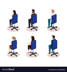 Group Of Business People Sitting In Office Chairs Vector Image Chairs Office Chair Mat Fniture For Heavy Person Computer Desk Best For Back Pain 2019 Start Standing Tall People Man Race Female And Male Business Ride In The China Senior Executive Lumbar Support Director How To Get 2 Michelle Dockery Star Products Burgundy Leather 300ec4 The Joyful Happy People Sitting Office Chairs Stock Photo When Most Look They Tend Forget Or Pay Allegheny County Pennsylvania With Royalty Free Cliparts Vectors Ergonomic Short Duty