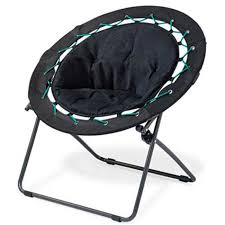 Round Bungee Chair Walmart by Bungee Folding Chair Walmart 100 Images Furniture Awesome