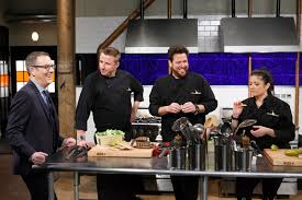 Halloween Wars Judges Names by Chopped After Hours Videos Chopped After Hours Food Network
