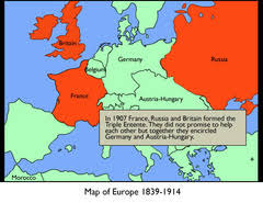Who Coined The Term Iron Curtain Quizlet by Ap European History Period 4 Flashcards Quizlet