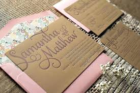 Wedding Invitation Sets Cheap Rustic Kits Together With Invitations Low Price