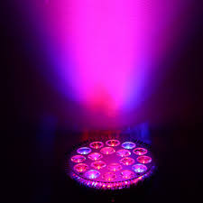 Induction Lamps Vs Led by Compare Prices On Induction Light Grow Online Shopping Buy Low