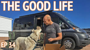 RV Retirement Life In Mesa Arizona | Wintering In Arizona - YouTube My Golf Truck Welcome To My Funky Coaching Program For Tucson The Funky Monk Grand Opening At Former Wasted Grain April 21 White Castle Opening First Arizona Location In 2019 Tucsoncom They Invented The Caramelo Taco Now Theyre A Restaurant Wall Hook Made From Recycled Skateboards By Deckstool 20 Best Things Do An Unforgettable Trip Crazy Zipper Truck Snaps Legolike Bricks Together Build Truck Life Sparkleonious Funk Ok 155 826 1000 825234 Ticketfly Events Httpwwwticketflycomapi