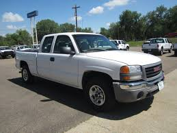 2004 GMC Sierra 1500 Work Truck Glendive MT Glendive Sales Corp New 2019 Chevrolet Colorado Work Truck 4d Extended Cab In Madison Preowned 2017 Pickup 2004 Gmc Sierra 1500 Kocur Krew Automotive 2018 Silverado 2500hd Double Used 2013 Gmc Other For Sale Salem Nh 2008 Nissan Dealer Lincoln Reviews And Rating Motor Trend 2010 Summit White 3500hd Regular 4x4 Tappahannock Vehicles For