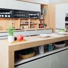 pflegeanleitung für ihre dan küche