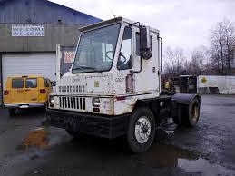 100 Ottawa Trucks 1999 50 Single Axle Yard Switcher For Sale By Arthur Trovei