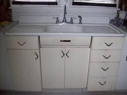 youngstown kitchen sink cabinet for sale forum bob vila
