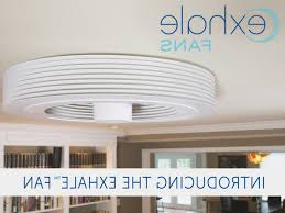 Bladeless Ceiling Fan Dyson by Small Kitchen Ceiling Fans Ehale First Truly Bladeless In Fan With