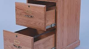 Realspace File Cabinet 2 Drawer by Office Depot Filing Cabinets Large Size Of Office Office File