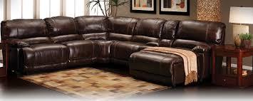 furniture row sofa mart