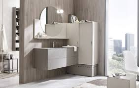 74 badeinrichtung ideen design badmöbel sets ardeco