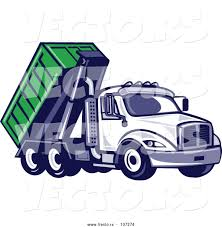Vector Of Cartoon Retro Roll Off Bin Dump Truck By Patrimonio - #107274 Garbage Truck Pictures For Kids Modafinilsale Green Cartoon Tote Bags By Graphxpro Redbubble John World Light Sound 3500 Hamleys For Toys Driver Waving Stock Vector Art Illustration Garbage Truck Isolated On White Background Eps Vector Sketch Photo Natashin 1800426 Icon Outline Style Royalty Free Image Clipart Of A Caucasian Man Driving Editable Cliparts Yellow Cartoons Pinterest Yayimagescom Recycle