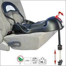 base siege auto bebe confort siege auto bebe confort isofix 343285 base isofix pour si ge auto