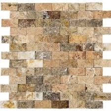 Superior One Tile And Stone Inc by Mosaic Tile You U0027ll Love Wayfair
