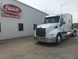 100 Comercial Trucks For Sale Peterbilts For New Used Peterbilt Truck Fleet Services TLG