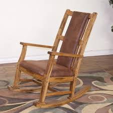Furniture: Lowes Rocking Chairs For Inspiring Antique Chair Design ...
