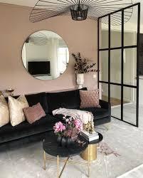 pin mildred b williams auf apartment decor in 2020