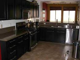 Thermofoil Kitchen Cabinets Online by Kitchen Cabinet Door Suppliers Easy Kitchen Cabinets All Wood