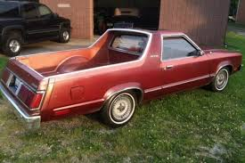 Auction Car Of The Week: 1981 Ford Durango Ford Motor Company Timeline Fordcom 1981 Pickup07 Cruisein Trucks Pinterest F150 For Sale Classiccarscom Cc1095419 F100 Pickup Truck Item J8425 Sold February 10 Sell In San Antonio Texas Peddle Garys Garagemahal The Bullnose Bible Ford F350 Custom Dump Bed Dually Pickup Truck Frankfort Little Rust F 100 Custom Vintage Wiley Cyotye Overview Cargurus Vintage Trucks Cc1142273