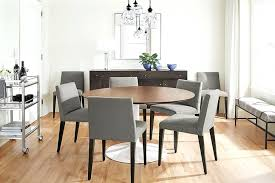 Roomandboard Com Aria Modern Dining Table And Chairs Room Board Clearance Event