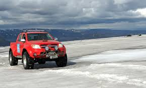 Arctic Trucks Toyota Hilux Special - Wanna Ride? 2018 Toyota Hilux Arctic Trucks Youtube In Iceland Motor Modded Hiluxprobably An 08 Model With Fuel Blog Offroad Database Center Truck News The Hilux Bruiser Is A Fullsize Tamiya Rc Replica Pinterest And Cars Northern Lights Adventure Part Two 4x4 Rental Experience Has Built A Fullsize Working Replica Of The At44 South Pole Expedition 2011 Off At35 2017 In Detail Review Walkaround By Rear Three Quarter Motion 03