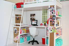 7 Cute Room Ideas You Will Love Lifestyle