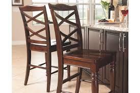 porter ashley furniture homestore